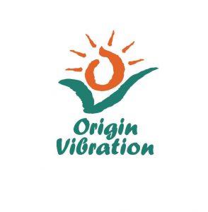 origin-vibration